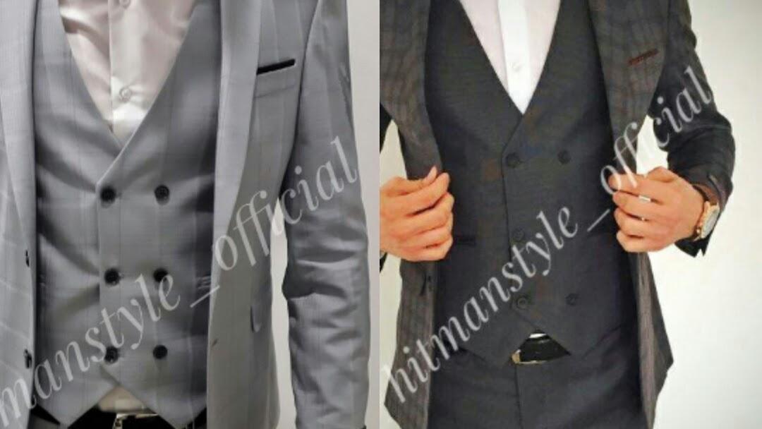 HITMAN Магазин чоловічого одягу - Пропонуємо   чоловічий одяг ... 6085fabf22b2c