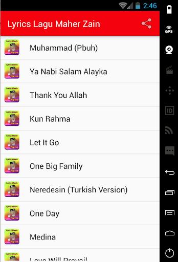 Download Maher Zain Musica Google Play softwares - aYhvXIWqXeMN