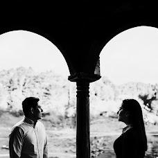 Fotógrafo de bodas Roberto Torres (torresayora). Foto del 31.12.2017