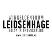 Leidsenhage Tablet