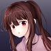 저지먼트 온라인 icon