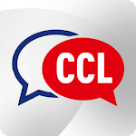 CCL Tutorials Icon