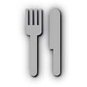 MyMensa icon