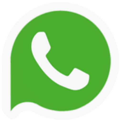 New WhatsApp Messenger Tips
