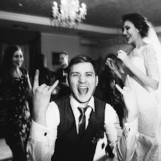 Wedding photographer Svetlana Ivankova (SvetikLana). Photo of 26.08.2017