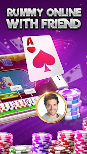 Rummy Online – Ultimate Online Rummy Circle Apk  Download For Android 9