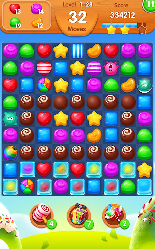Candy Star Break 1.3.3125 screenshots 23