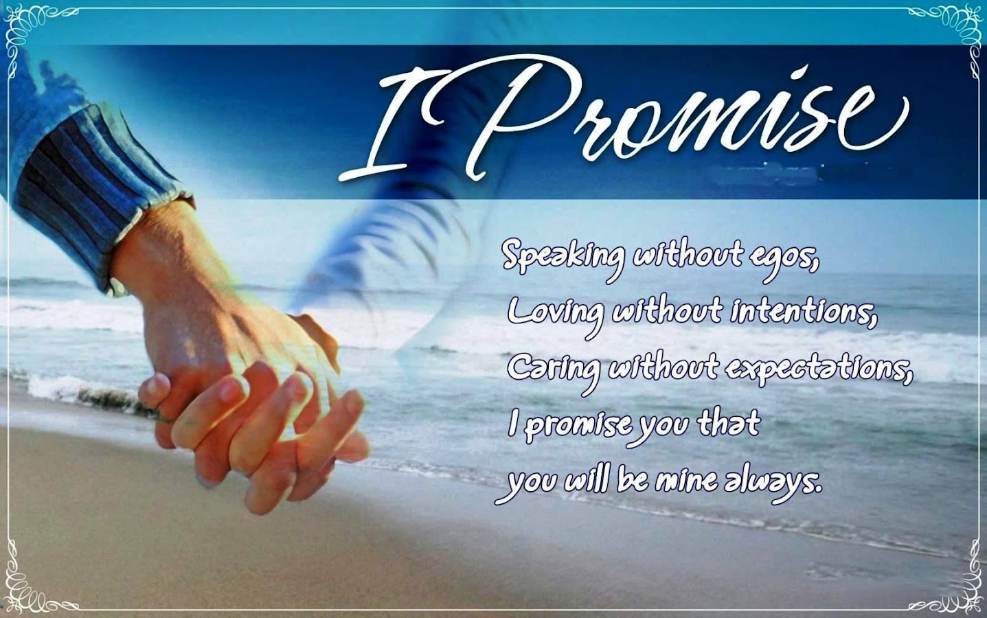Love Sms Quotes For Her Romantic Love Sms & Images  Android Apps On Google Play