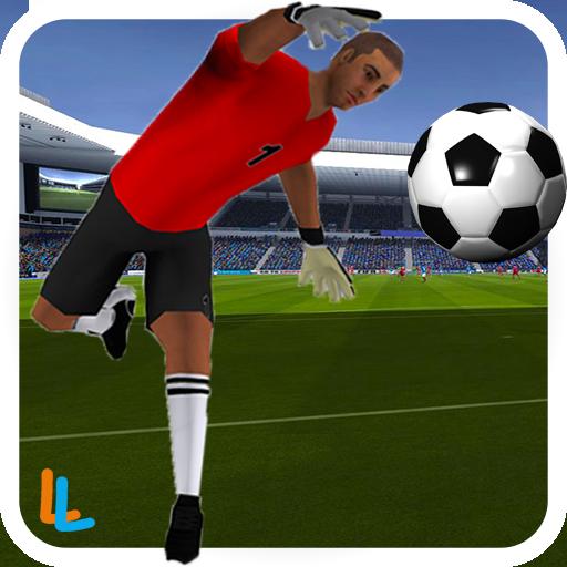 サッカーW杯 體育競技 App LOGO-APP試玩