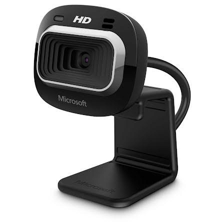 Microsoft LifeCam HD-3000 OEM