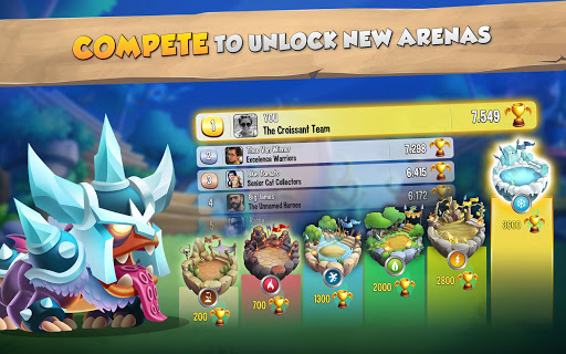 Dragon City 8.10 androidappsheaven.com 20