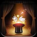 آموزش شعبده بازی و تردستی icon