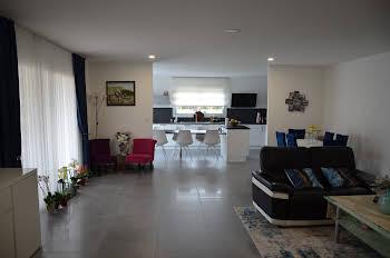 Maison 9 pièces 149 m2