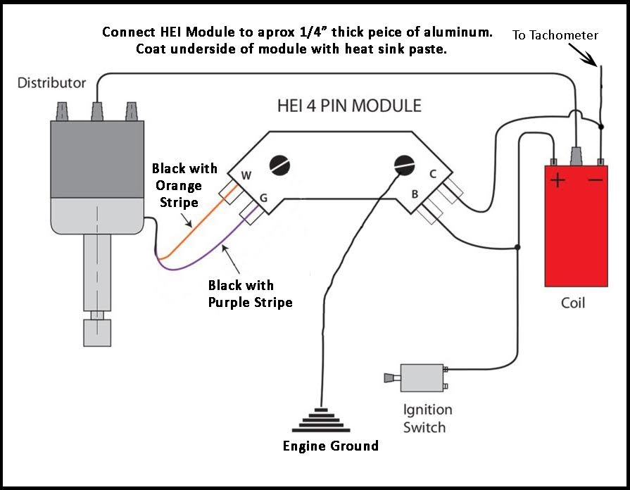 Gm Hei Wiring Pin Diagram - Pull Out 220 Volt Switch Wiring Diagram -  ct90.tukune.jeanjaures37.fr | Pull Out 220 Volt Switch Wiring Diagram |  | Wiring Diagram Resource