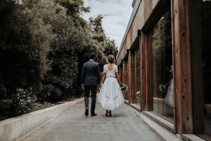 Wedding photographer Bruno Garcez (BrunoGarcez). Photo of 09.06.2018
