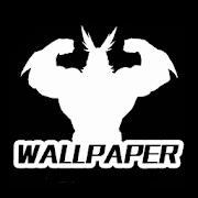 Wallpaper Master - Best live wallpaper app