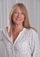 Linda Enns photo