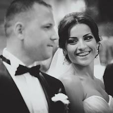 Wedding photographer Aleksey Kebesh (alexmd). Photo of 19.04.2014