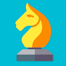 Chess Time® Pro - Multiplayer file APK Free for PC, smart TV Download