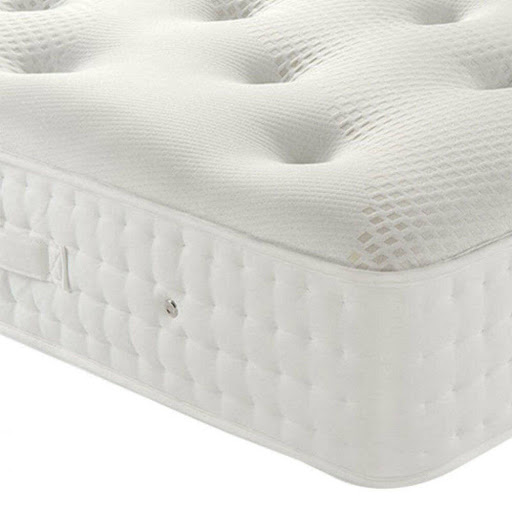 Relyon Pocket Memory Ultima Mattress