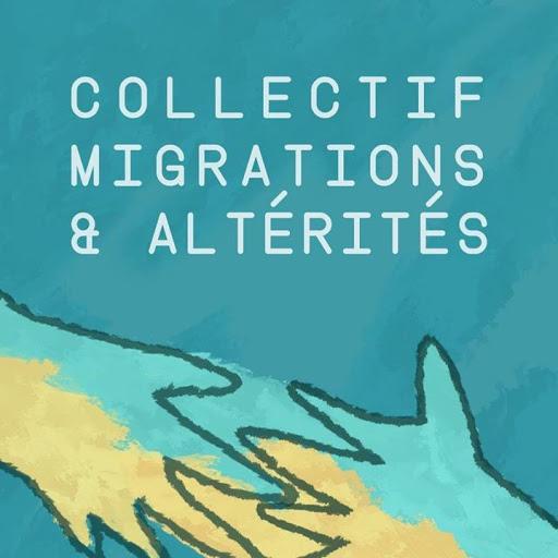Collectif Migrations & Altérités