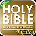 NIV Tagalog Free: Lite Version Icon