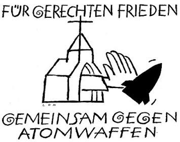 Kirchen gegen A-Waffen.jpg