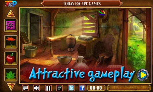 Free New Escape Games 032- Best Escape Games 2020 v3.1.3 screenshots 2