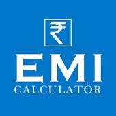 Best EMI Calculator App