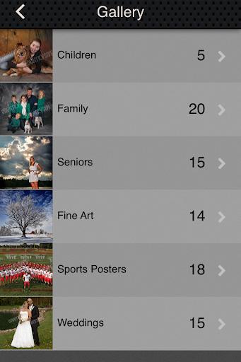 玩免費攝影APP|下載Countryside Photographers app不用錢|硬是要APP