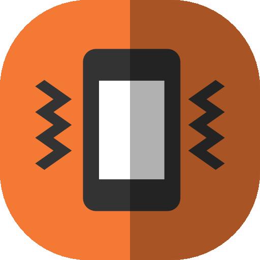 健康の振動チューナー LOGO-HotApp4Game