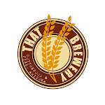 Logo of THAT - Nitro - Blonde Ale