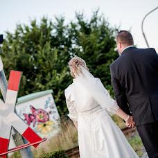 Fotógrafo de bodas Guido Müllerke (mllerke). Foto del 08.09.2015