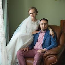 Свадебный фотограф Анастасия Барашова (Barashova). Фотография от 05.06.2018
