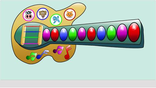 Electro Guitar|玩音樂App免費|玩APPs