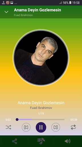Download Fuad Ibrahimov Mahnilar Free For Android Fuad Ibrahimov Mahnilar Apk Download Steprimo Com