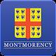 Ville de Montmorency Download on Windows