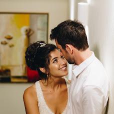 Wedding photographer Oleg Belousov (olegbell). Photo of 24.03.2018