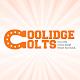 Calvin Coolidge High School Download on Windows