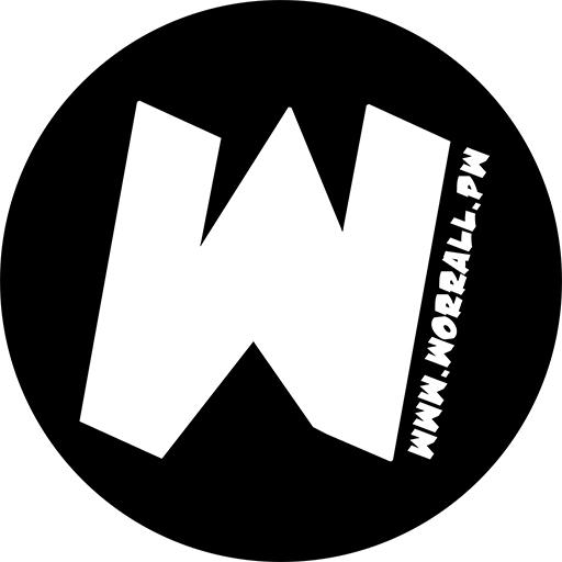 Daimen Worrall avatar image