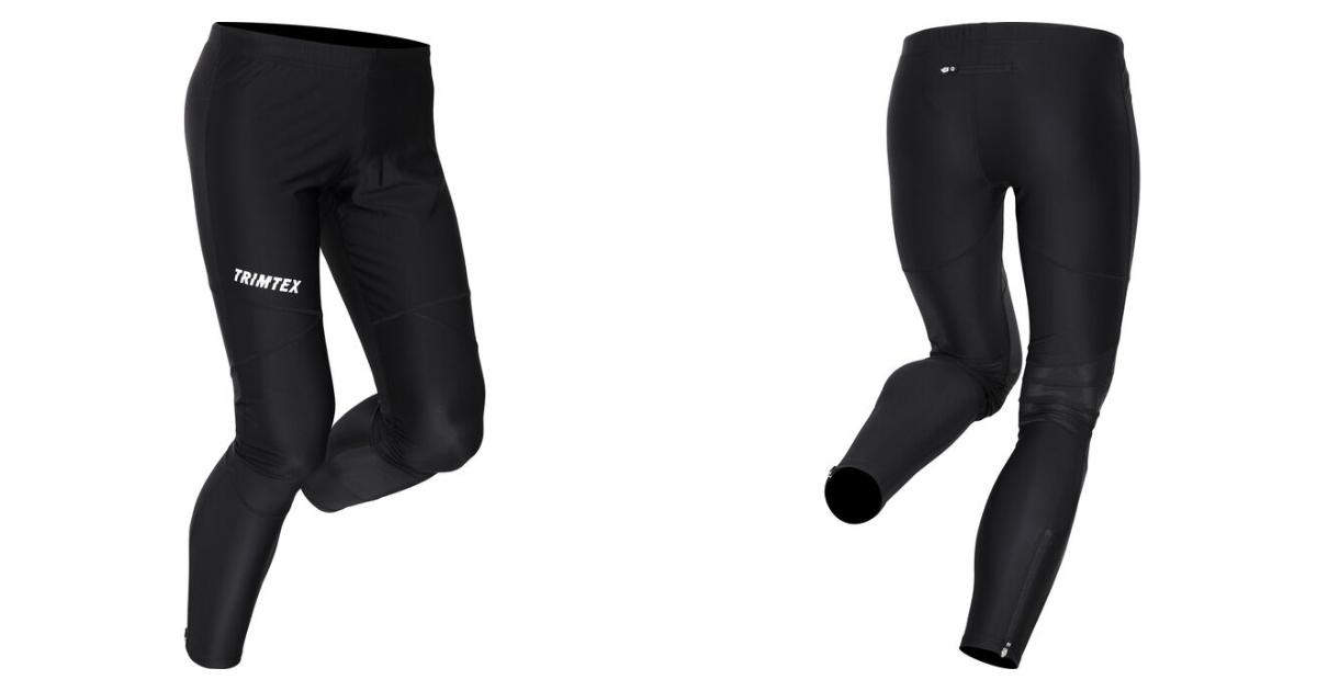 Trimtex orientiering tights