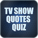 TV Show Quiz APK