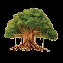 Banyan Community icon