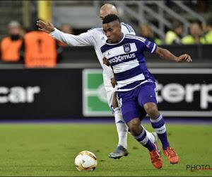 Gaat groot ex-Anderlecht-talent zijn carrière weer op de rails krijgen onder de vleugels van... Mircea Rednic?