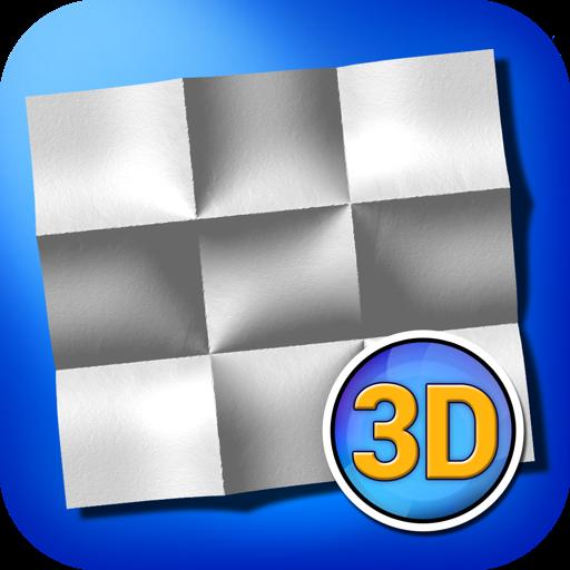 Fold Defy APK Cracked Download