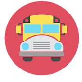 Smart School Bus Tracker