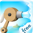Sprinkle Islands Free apk