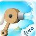 Sprinkle Islands Free icon
