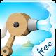 Sprinkle Islands Free (game)