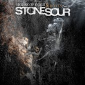 ALBUM: House of Gold & Bones Part 2